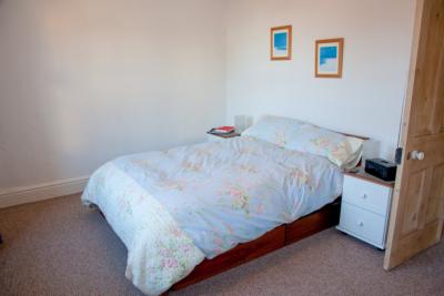 second_double_bedroom