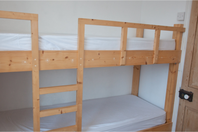 third_bedroom_bunkbeds