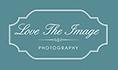 lovetheimage